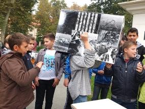 Fotoklub Bjelovar