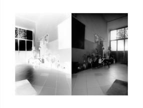 Fotogalerija - Camera obscura