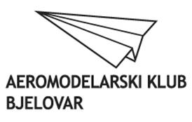 AEROMODELARSKI KLUB BJELOVAR