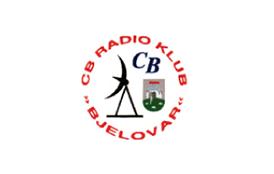 CB RADIO KLUB BJELOVAR