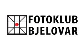 FOTO KLUB BJELOVAR