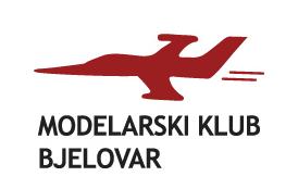 MODELARSKI KLUB BJELOVAR