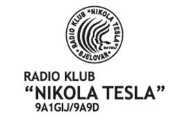 RADIO KLUB NIKOLA TESLA
